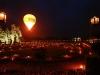 captif-montgolfiere-maintenon-5