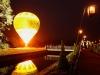 captif-montgolfiere-maintenon-6