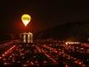 captif-montgolfiere-maintenon-7