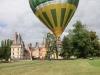 captif-montgolfiere-maintenon-1