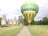 captif-montgolfiere-maintenon-2