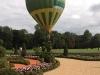 captif-montgolfiere-maintenon-3