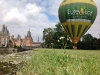 captif-montgolfiere-maintenon-4