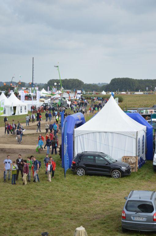 captif-montgolfiere-oudenaarde-6