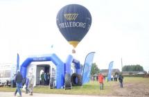 captif-montgolfiere-oudenaarde-1