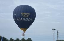 captif-montgolfiere-oudenaarde-2