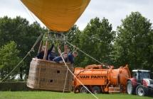 captif-montgolfiere-oudenaarde-5