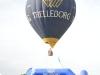captif-montgolfiere-oudenaarde-3