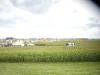 captif-montgolfiere-oudenaarde-4