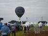 captif-montgolfiere-oudenaarde-7