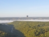 vol-montgolfiere-snecma-17