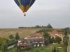 vol-montgolfiere-esclimont-14