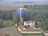 vol-montgolfiere-esclimont-15