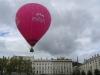 captif-montgolfiere-run-in-lyon-1