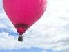 captif-montgolfiere-run-in-lyon-2