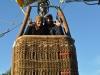 captif-montgolfiere-authon-du-perche-1