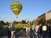 captif-montgolfiere-authon-du-perche-2