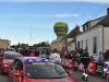 captif-montgolfiere-authon-du-perche-5