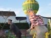 captif-montgolfiere-authon-du-perche-7