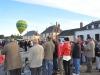 captif-montgolfiere-authon-du-perche-8