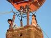 CAPTIF CHATEAU DE BOUFFEMONT 20140515 2.jpg
