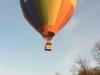 Vol montgolfiere 8 mars 2015 1.jpg