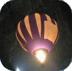 Vol Grotte Logo