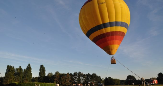 CAPTIF MONTGOLFIERE SACLAY 20160924 1