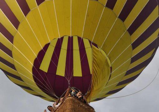montgolfiere 17